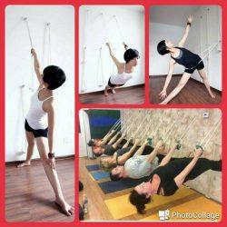tali-yoga-kurunta-unique-yoga-shop-indonesia-1