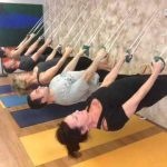 Tali Yoga Kurunta