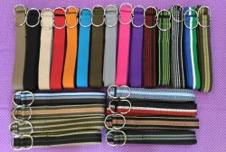 belt-yoga-kepala-besi-unique-yoga-shop-indonesia-1