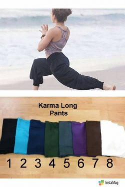 karma-yoga-long-pants-unique-yoga-wear-indonesia-2