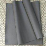 Love Yoga Mat 3 mm Abu
