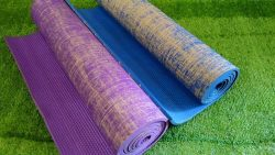 matras-yoga-pvc-jute-8mm-unique-yoga-shop-indonesia