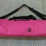 Tas BB Ripstock Pink
