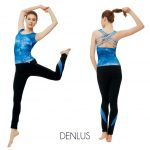 Top Denlus DL 96105
