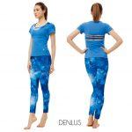 Top Denlus DL 96110