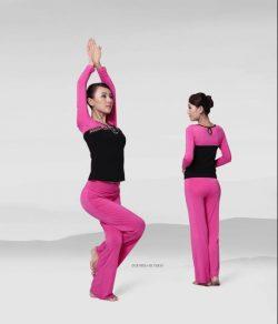 top-yoga-denlus-long-sleeve-dl-97002-unique-yoga-wear-indonesia